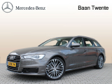 Audi A6 Avant 1.8 TFSI ultra Business Edition Automaat