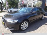 Audi A6 2.0 TDi Automaat Edition Busines