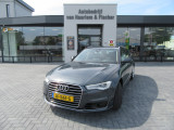 Audi A6 Avant 3.0 TDI Automaat Business Edition