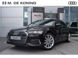 Audi A6 50TDI286pk quattro Design Pro Line Plus · Head-up display · HD Matrix LED koplam
