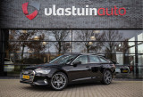 Audi A6 Avant 45 TFSI Sport 245PK, Adap. Cruise, Lane assist, Nieuw model!