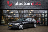Audi A6 Avant 2.0 TFSI Pro Line Plus , 276PK, Head-up display, Bi-xenon, Leer,