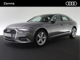 Audi A6 45 245pk TFSI Sport Lease edition | Navigatie | Cruise Control | Parkeerhulp V+A