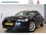 Audi A6 2.0 TFSI Business Edition aut.