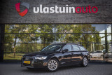 Audi A6 Avant 2.0 TFSI Business Edition , Bi-Xenon, Trekhaak,