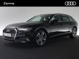 Audi A6 Avant 40 TDI 204pk Sport Launch edition Business | Automaat | Virtual cockpit |