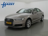 Audi A6 1.8 TFSI 190 PK SEDAN AUT7 ULTRA PREMIUM EDITION