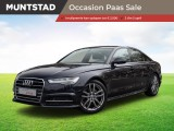 Audi A6 1.8 TFSI ultra S line Edition | Climate | Cruisecontrol | Stoelverwarming | Navi