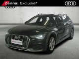 Audi A6 Allroad 50 TDI quattro | Adaptieve cruise | Camera | Trekhaak | BTW-auto | 4-zon