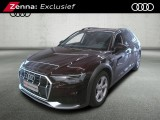 Audi A6 Allroad 45 TDI quattro | Pakket City & Tour | Keyless | Trekhaak | Camera | Zenn
