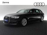 Audi A6 Avant 1.8 TFSI 191pk ultra Business Edition | Trekhaak | Cruise control | Park a