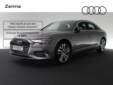 Audi A6 50 TFSI e quattro Business edition | Plug-in Hybride | Adaptive cruise control |