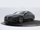 Audi A7 Sportback Sportback Pro Line S 50 TDI Quattro 286 PK | FULL OPTION | B&O Advanced Soundsys