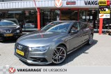 Audi A7 Sportback Sportback 3.0 TDI BiT quattro Competition,Luchtvering,head-up,21inch,schuifkante