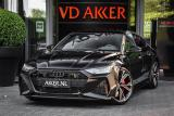 Audi A7 Sportback RS7 DYNAMIC PLUS+DESIGNPAKKET+MAGN.RIDE