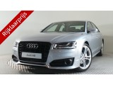 Audi A8 3.0TDi 262pk Quattro Automaat Sport Edition Plus | Matrix LED | Bose | Optiekpak