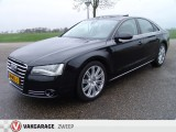 Audi A8 3.0 TDI 251PK QUATTRO PRO LINE+ | Full-Options