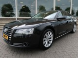 Audi A8 3.0 TDI QUATTRO PRO LINE+ AUDI ENTERTAINMENT