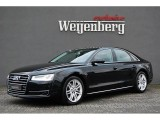 Audi A8 3.0 TDI Quattro Pro Line+ Luchtvering