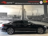 Audi A8 50 TDI quattro Pro Line Plus *B&O Sound*360 Camera*Virtueele-Cockpit*4-wheel ste