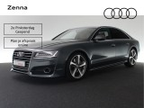 Audi A8 3.0 TDI quattro Pro Line+ | 360 Camera | Audi Exclusive interieur | Stoelverwarm