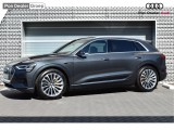 Audi e-tron 55 quattro advanced Pro Line Plus 265 Kw / 360 pk