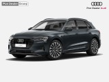 Audi e-tron e-tron 55 quattro advanced Pro Line Plus 265 kW / 360 pk