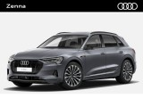 Audi e-tron 55 quattro 265kw/360pk 95 kWh * B&O * MATRIX LED * CITY & TOUR PAKKET * VSB 9008