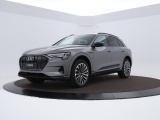 Audi e-tron advanced Pro Line S 55 quattro 360 PK | Privacy Glass | Stoelverwarming | Pro Li