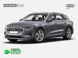 Audi e-tron 50 quattro Launch edition plus 230 kW / 313 pk 71Kwh
