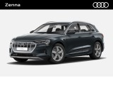 Audi e-tron 50 quattro Launch Edition * LUCHTVERING * MMI TOUCH * FULL LED * VSB11705 | 8% b