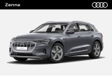 Audi e-tron 50 quattro Launch Edition * LUCHTVERING * MMI TOUCH * FULL LED * VSB11934 | 8% b