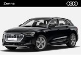 Audi e-tron e-tron 50 quattro Launch edition plus *metallic lak* VSB 11700 .