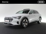 Audi e-tron e-tron 55 quattro 361pk advanced Pro Line Plus | Virtual cockpit | Navigatie |St