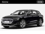 Audi e-tron 50 quattro Launch edition Plus* TOUR PAKKET * PANORAMADAK * LEDER * VSB11924 | 8