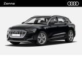 Audi e-tron 50 quattro Launch Edition * LUCHTVERING * MMI TOUCH * FULL LED * VSB11932 | 8% b