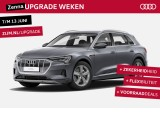 Audi e-tron 50 quattro Launch Edition * LUCHTVERING * MMI TOUCH * FULL LED * VSB12043 | 8% b