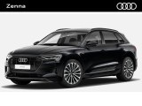 Audi e-tron 55 Business Edition Plus 300kw/408pk 95Kwh * ZWART OPTIEK * SPORTSTOEL * LEDER I