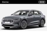 Audi e-tron 55 Business Edition Plus 300kw/408pk 95Kwh * SPORTSTOEL * CAMERA * 21 INCH * VSB