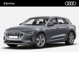 Audi e-tron 50 quattro Launch edition Plus * TOUR PAKKET * PANORAMADAK * LEDER * VSB11929 |