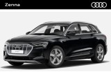 Audi e-tron Business Edition Plus 55 300kw/408pk 95Kwh * TOUR PAKKET * PANORAMADAK * LED LIC