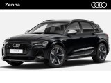 Audi e-tron S Launch Edition 370 kw/503 pk 95 Kwh * 3 ELECTROMOTOREN * INTRO MODEL * 1e IN N