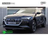 Audi e-tron 55 quattro Business edition 300 kW / 408 pk / 95Kwh