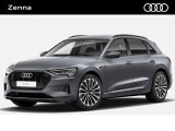 Audi e-tron Business Edition Plus e-tron 55 300kw/408pk 95Kwh * 21 INCH * GETINT GLAS * CAME