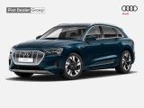 Audi e-tron 55 quattro Business edition Plus 300 kW / 408 pk / 95Kwh