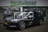 Audi e-tron 55 quattro advanced Pro Line Plus / INCL. BTW / PANODAK / B&O