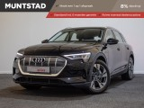Audi e-tron 50 quattro edition Incl. BTW | Adapt.Cruise | Keyless-Entry | Matrix LED | Camer