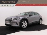 Audi e-tron 50 quattro edition | 8%Bijtelling | incl. BTW | Adapt.Cruise | LED | Keyless-Ent