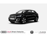 Audi Q2 1.0 TFSI #limited S-tronic automaat OP VOORRAAD