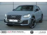 Audi Q2 1.4 TFSI CoD S-tronic Launch Edition OP VOORRAAD